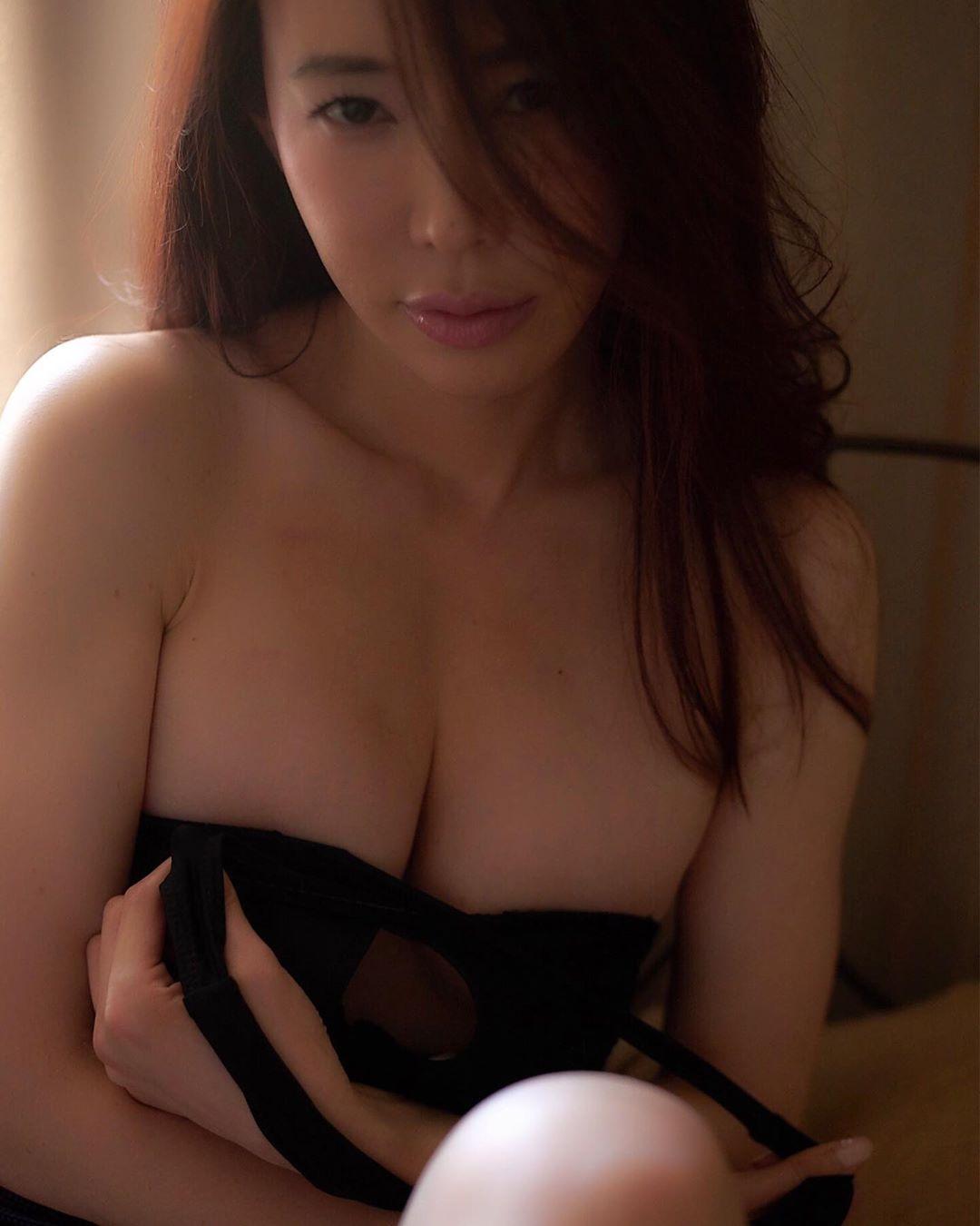 iwamoto_kazuko054.jpg
