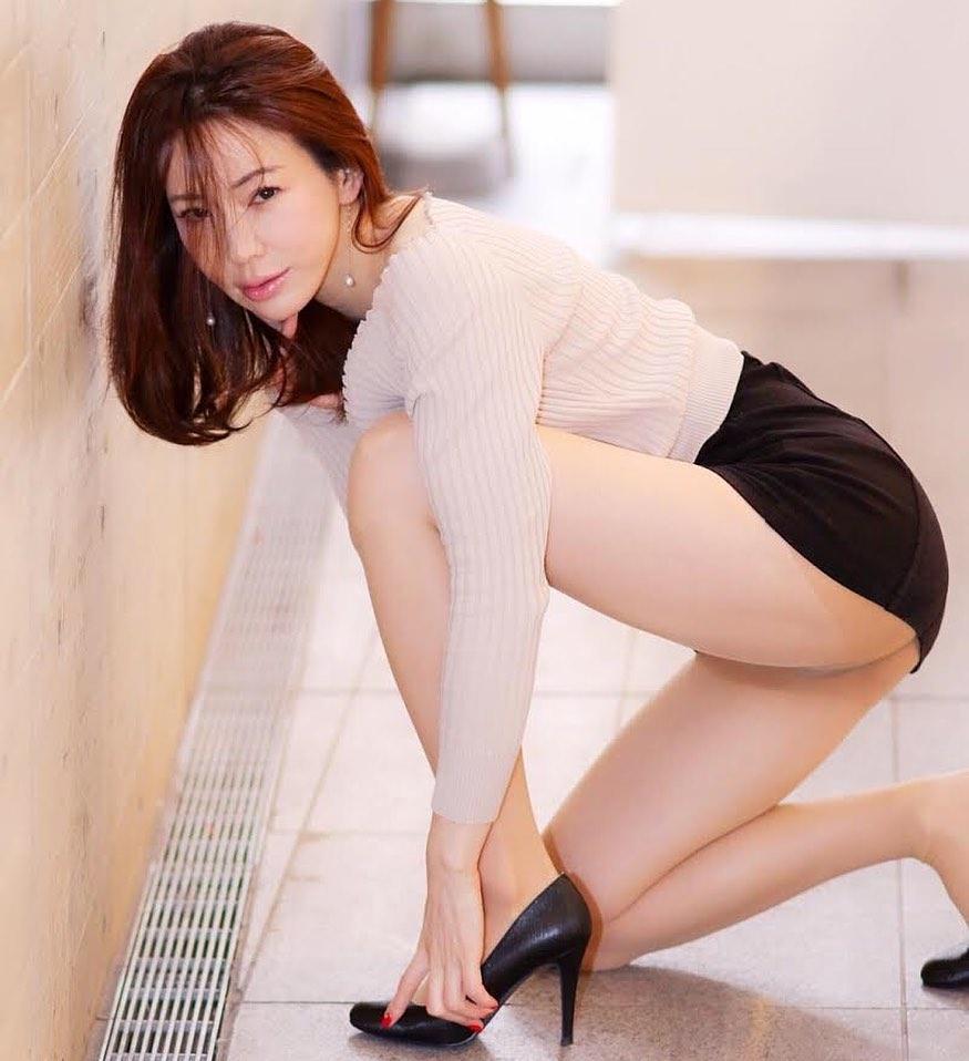 iwamoto_kazuko055.jpg