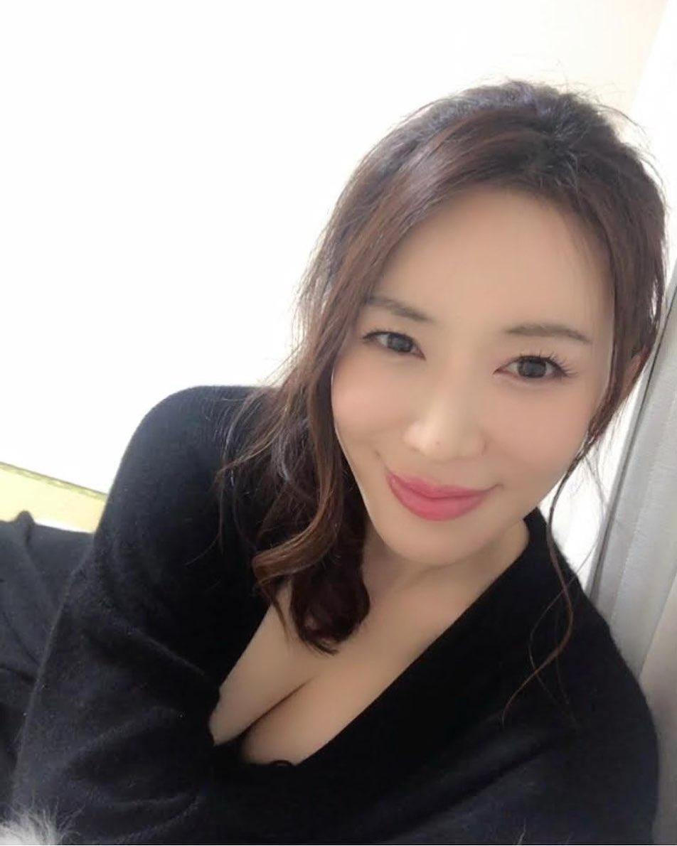 iwamoto_kazuko058.jpg