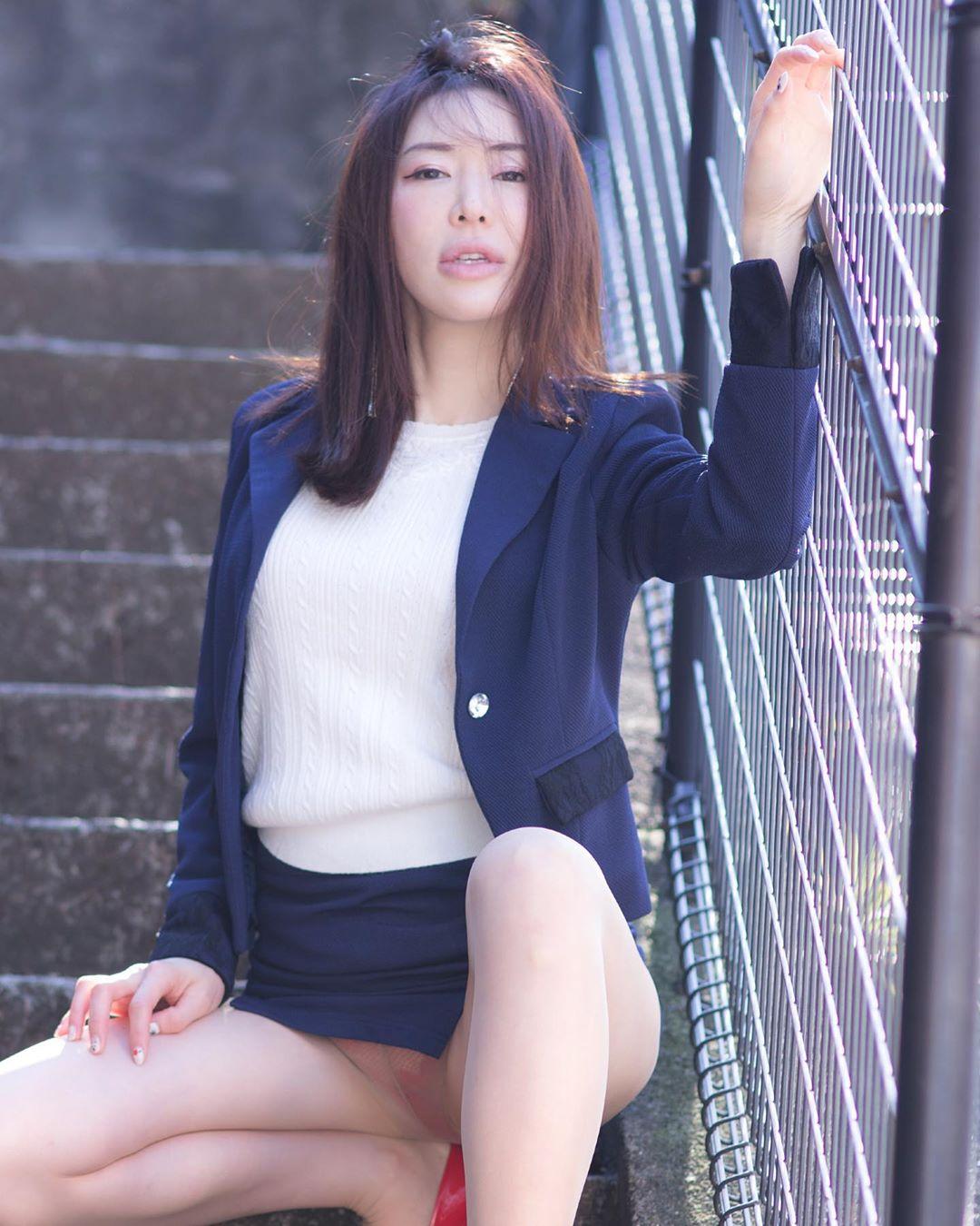 iwamoto_kazuko060.jpg