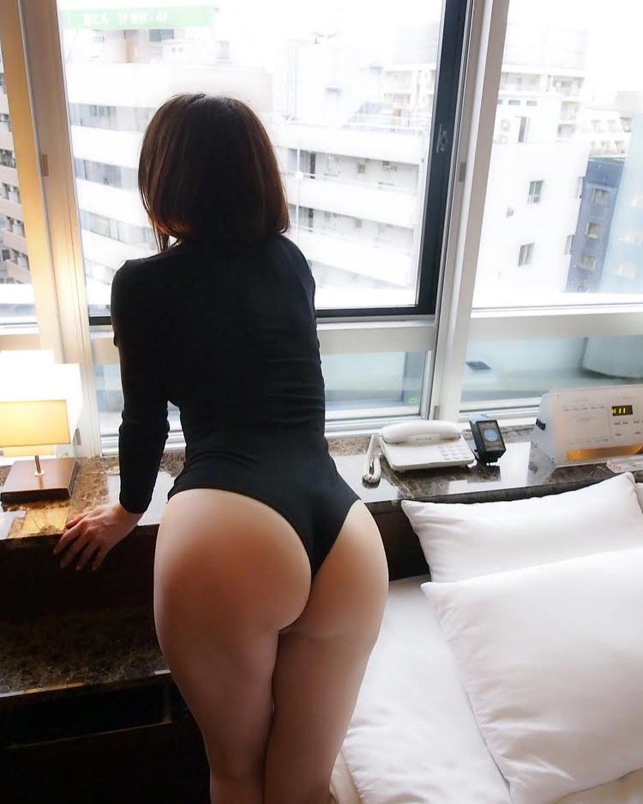 iwamoto_kazuko076.jpg