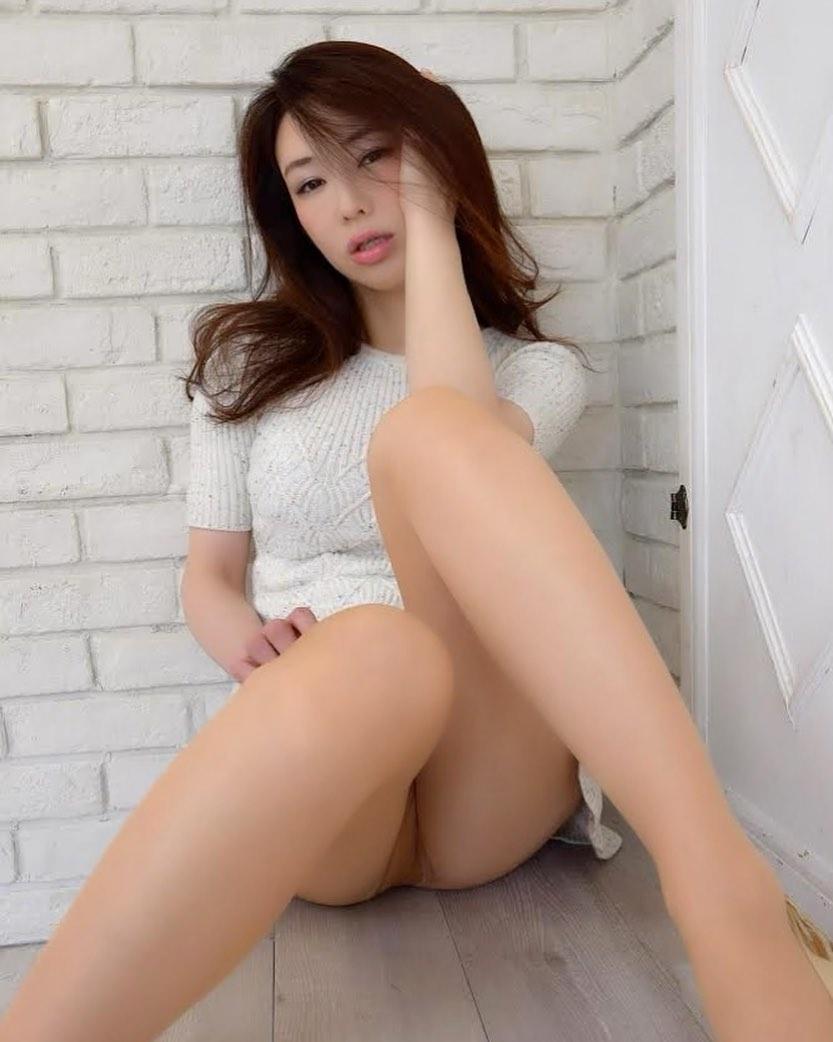 iwamoto_kazuko077.jpg