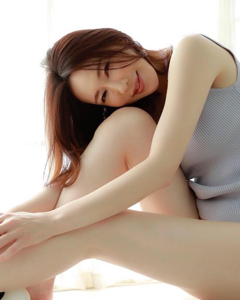 iwamoto_kazuko086.jpg