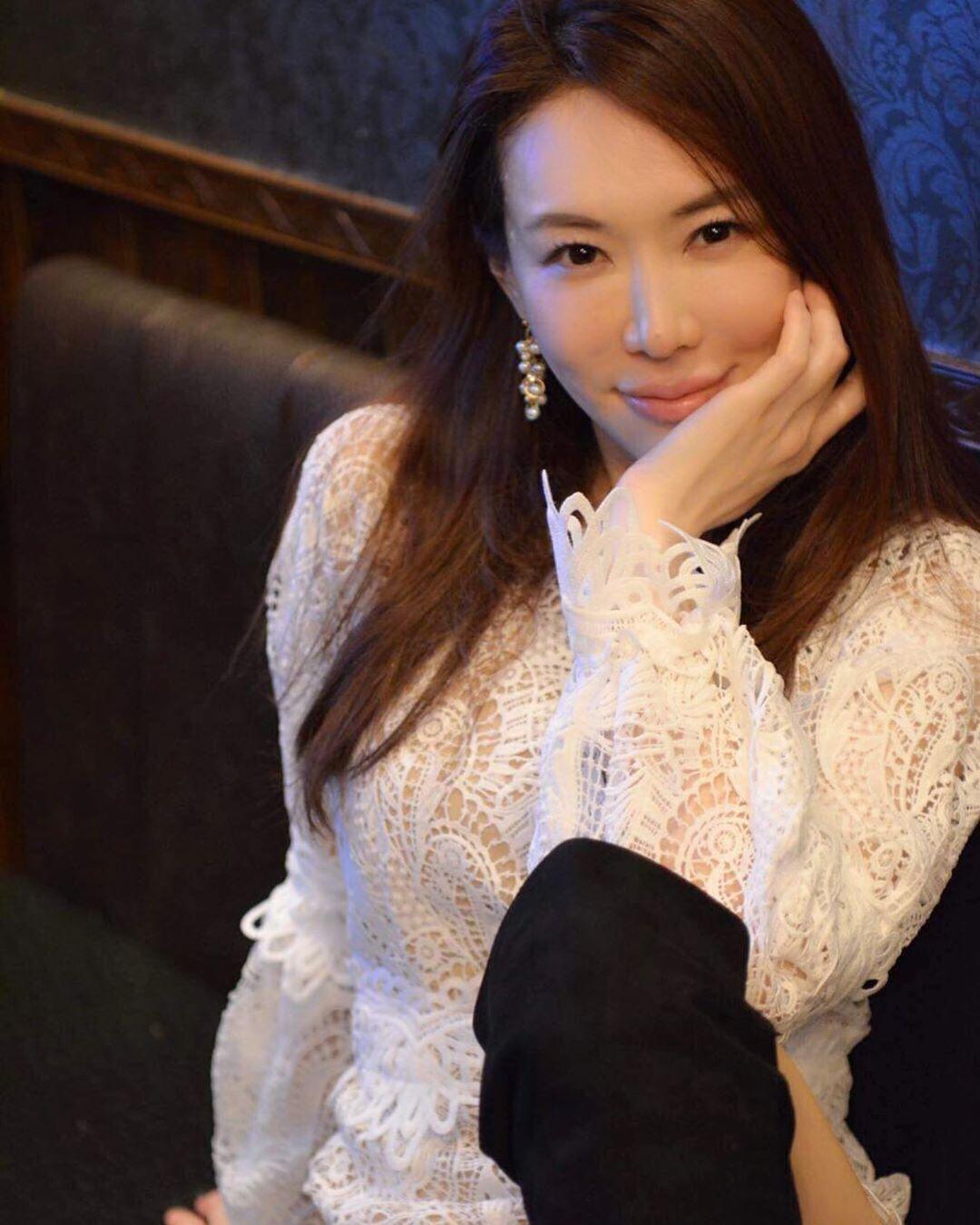 iwamoto_kazuko088.jpg