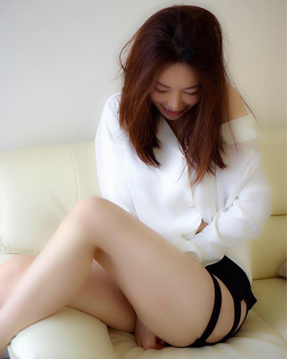 iwamoto_kazuko090.jpg