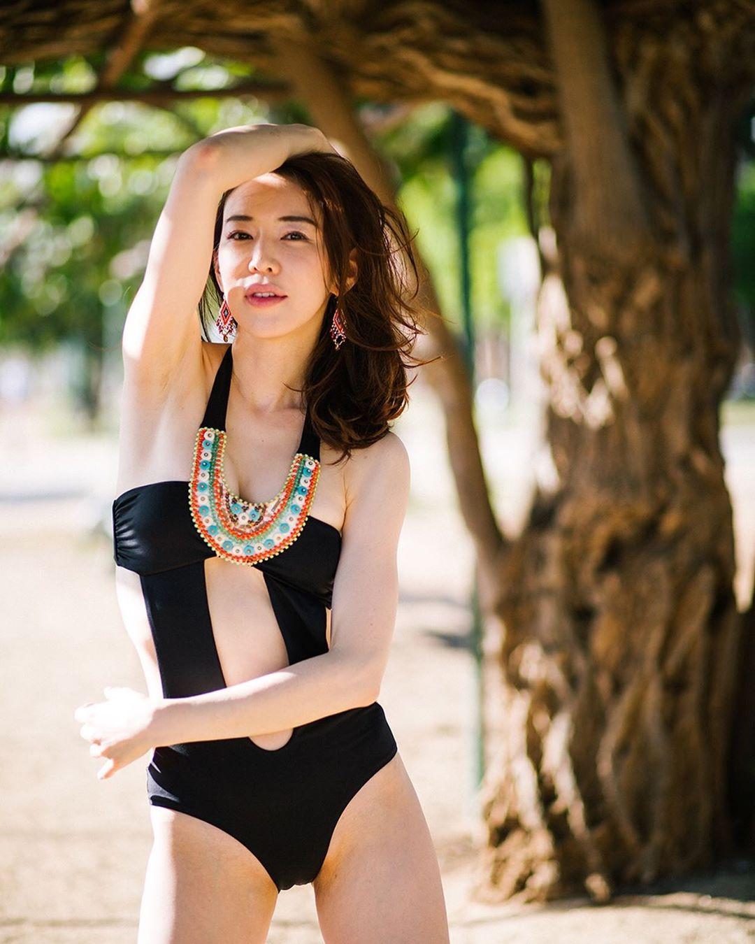 iwamoto_kazuko091.jpg