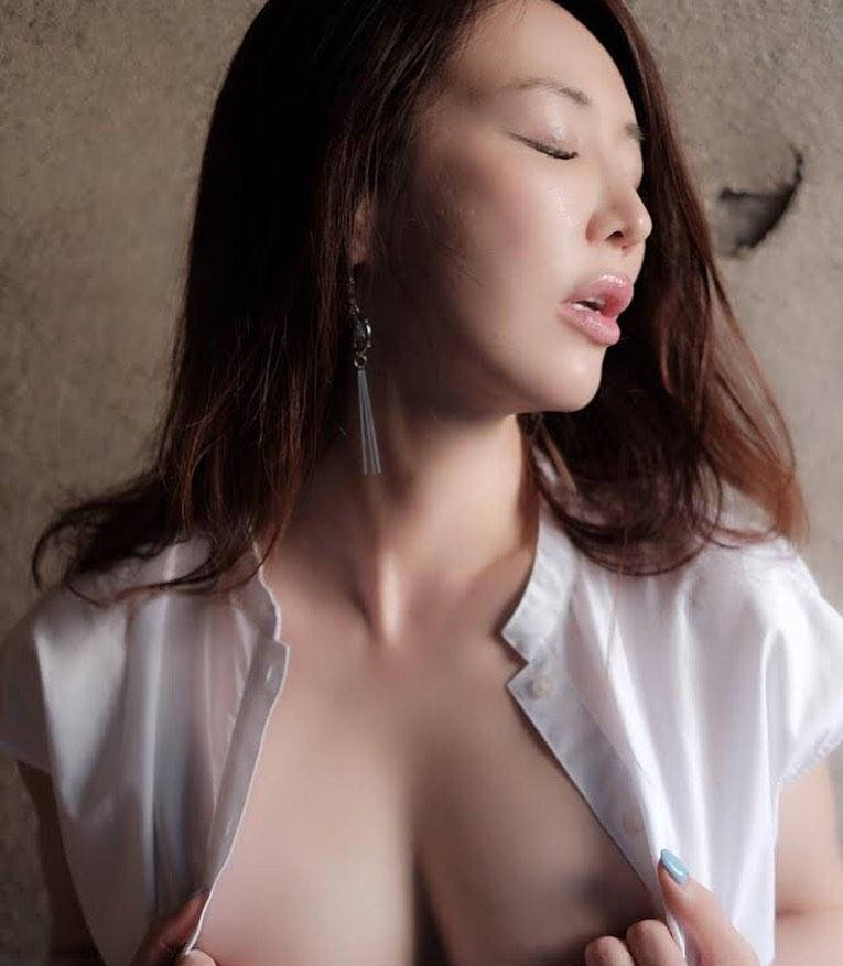 iwamoto_kazuko092.jpg