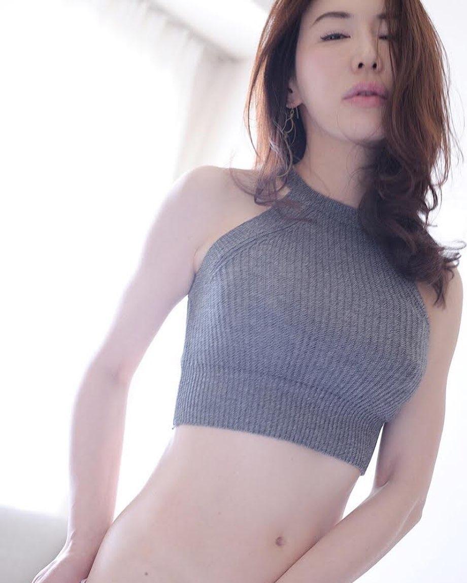 iwamoto_kazuko093.jpg