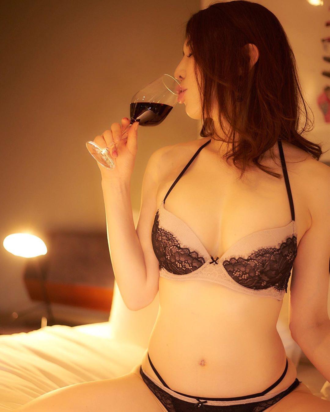 iwamoto_kazuko099.jpg