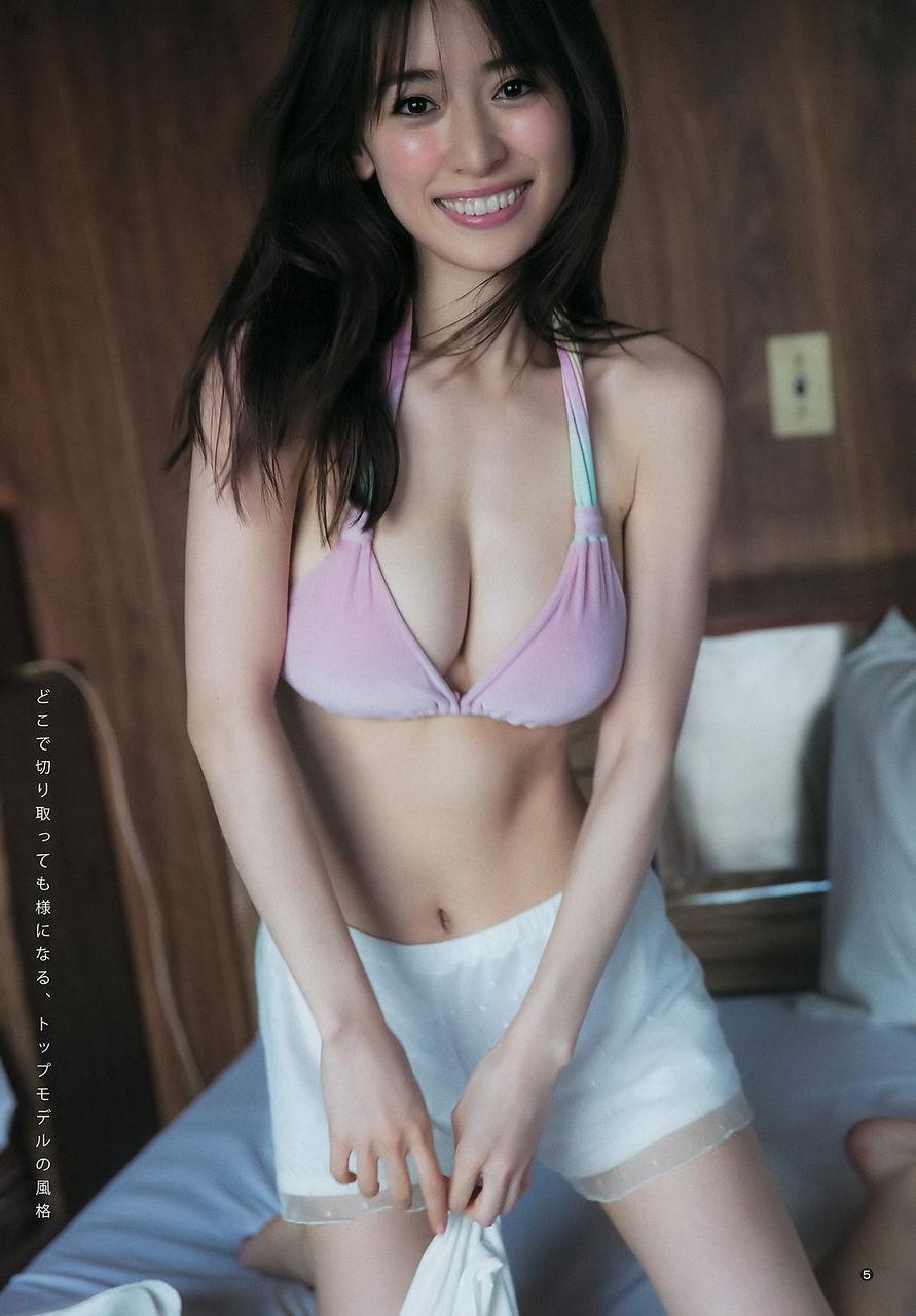 izumi_rika135.jpg