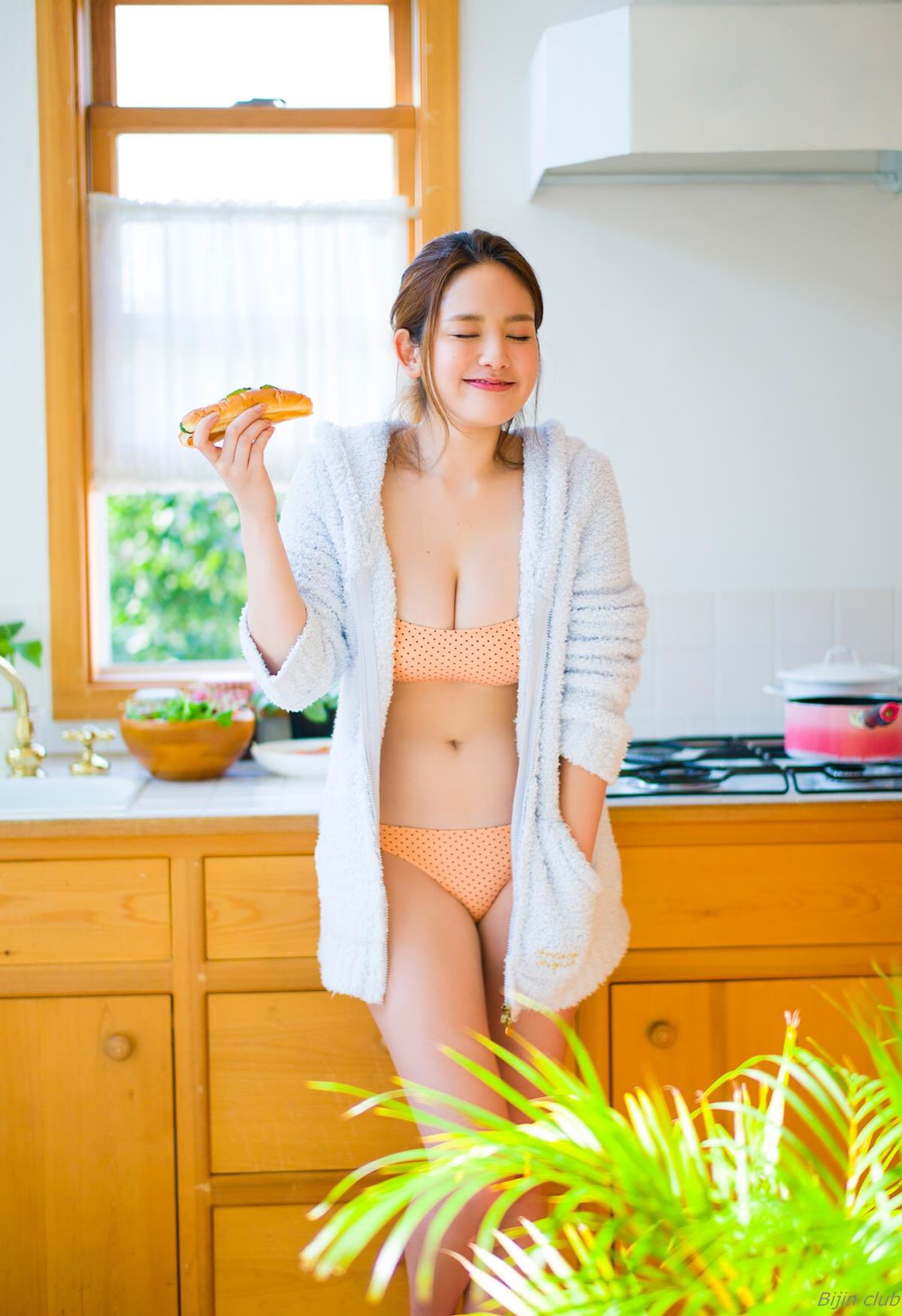 kakei_miwako153.jpg