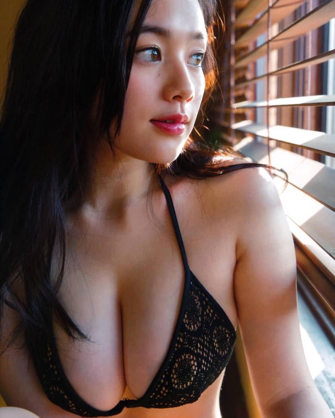 kakei_miwako156.jpg