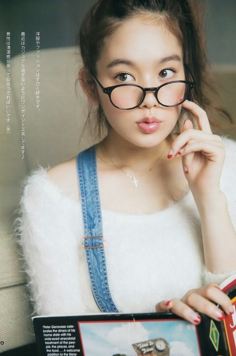 kakei_miwako157.jpg