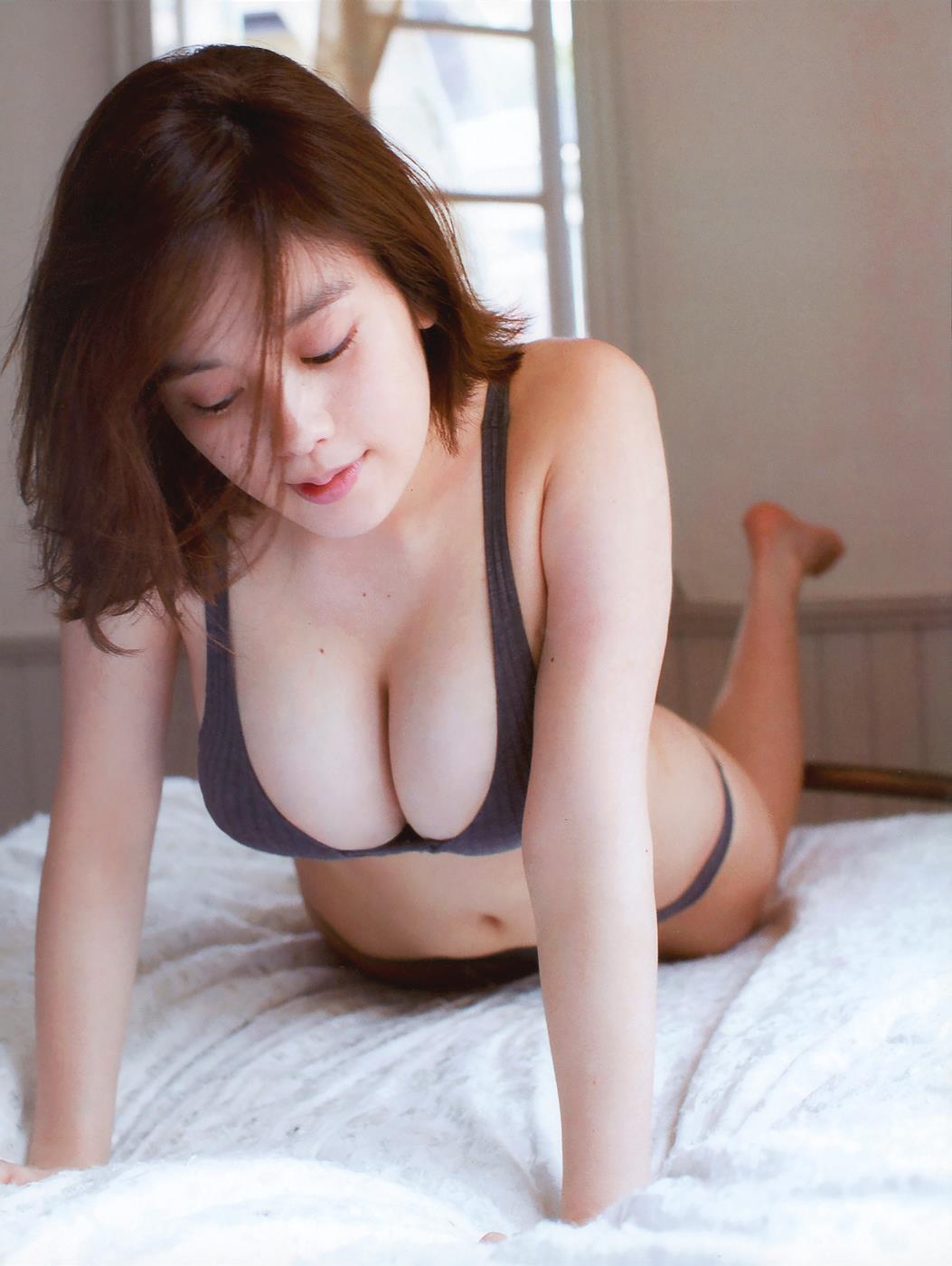 kakei_miwako166.jpg