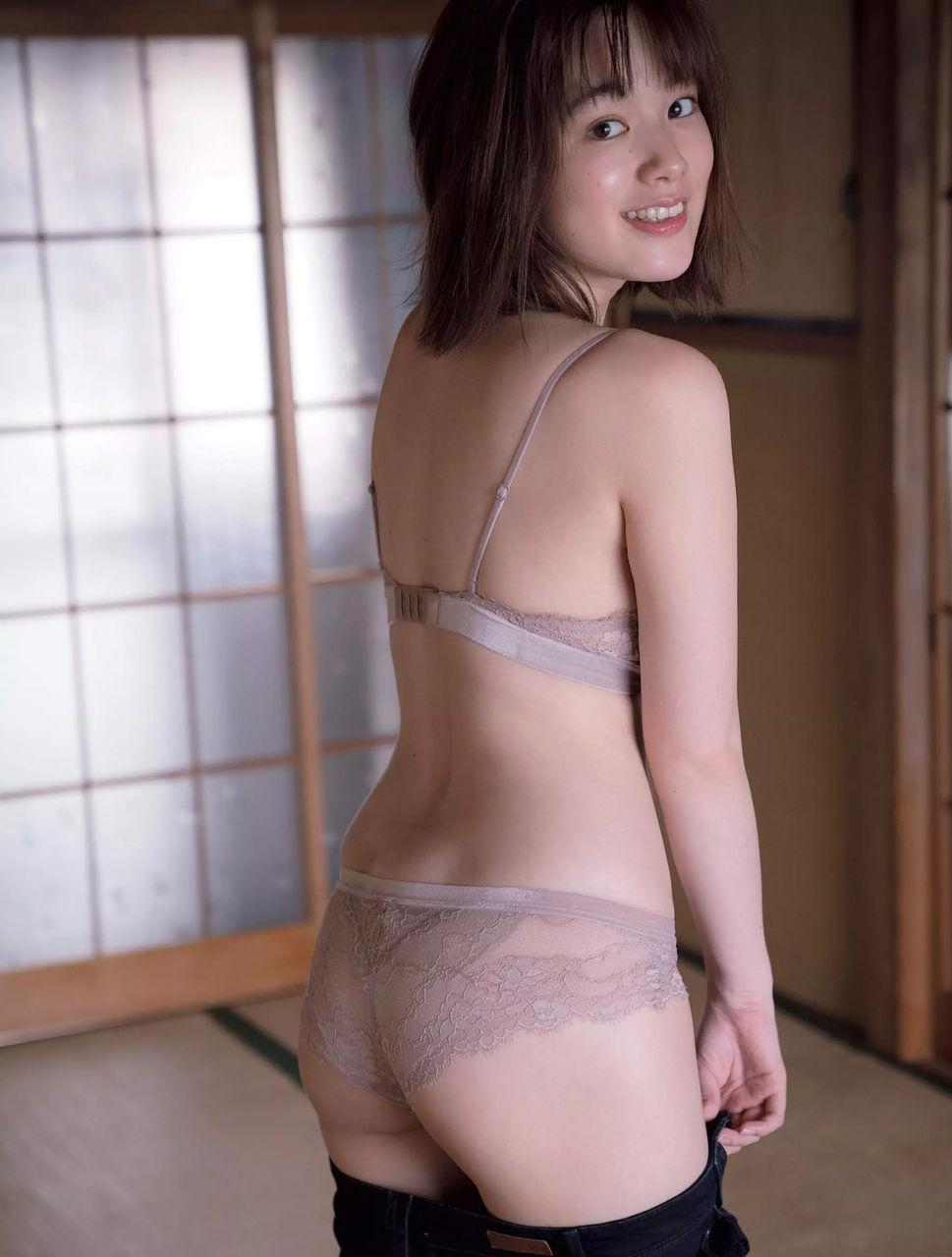 kakei_miwako167.jpg
