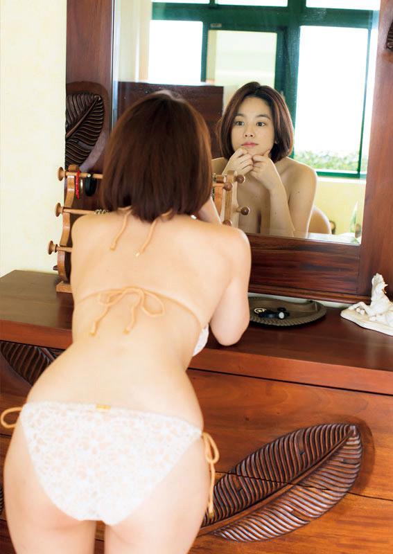 kakei_miwako185.jpg