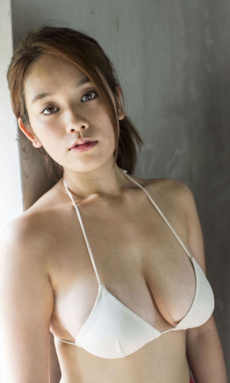 kakei_miwako195.jpg