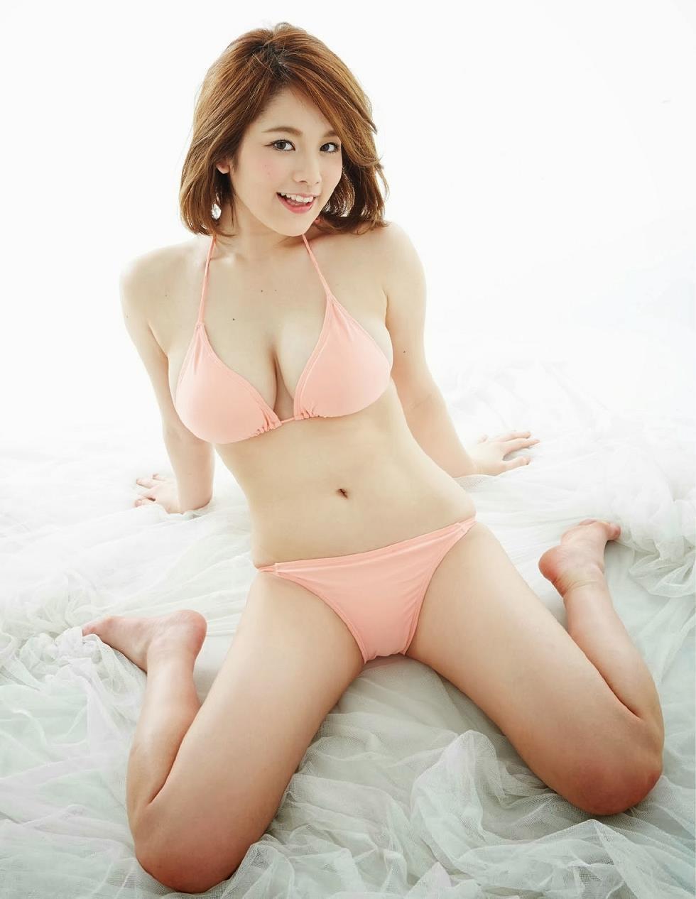 kakei_miwako198.jpg