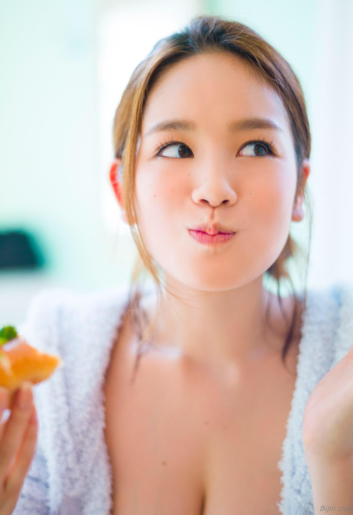 kakei_miwako202.jpg