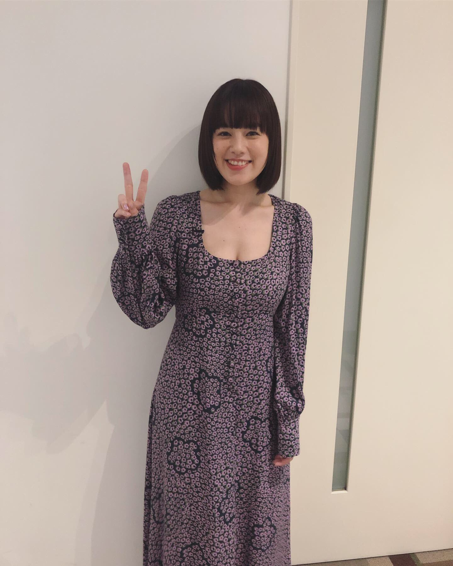 kakei_miwako209.jpg