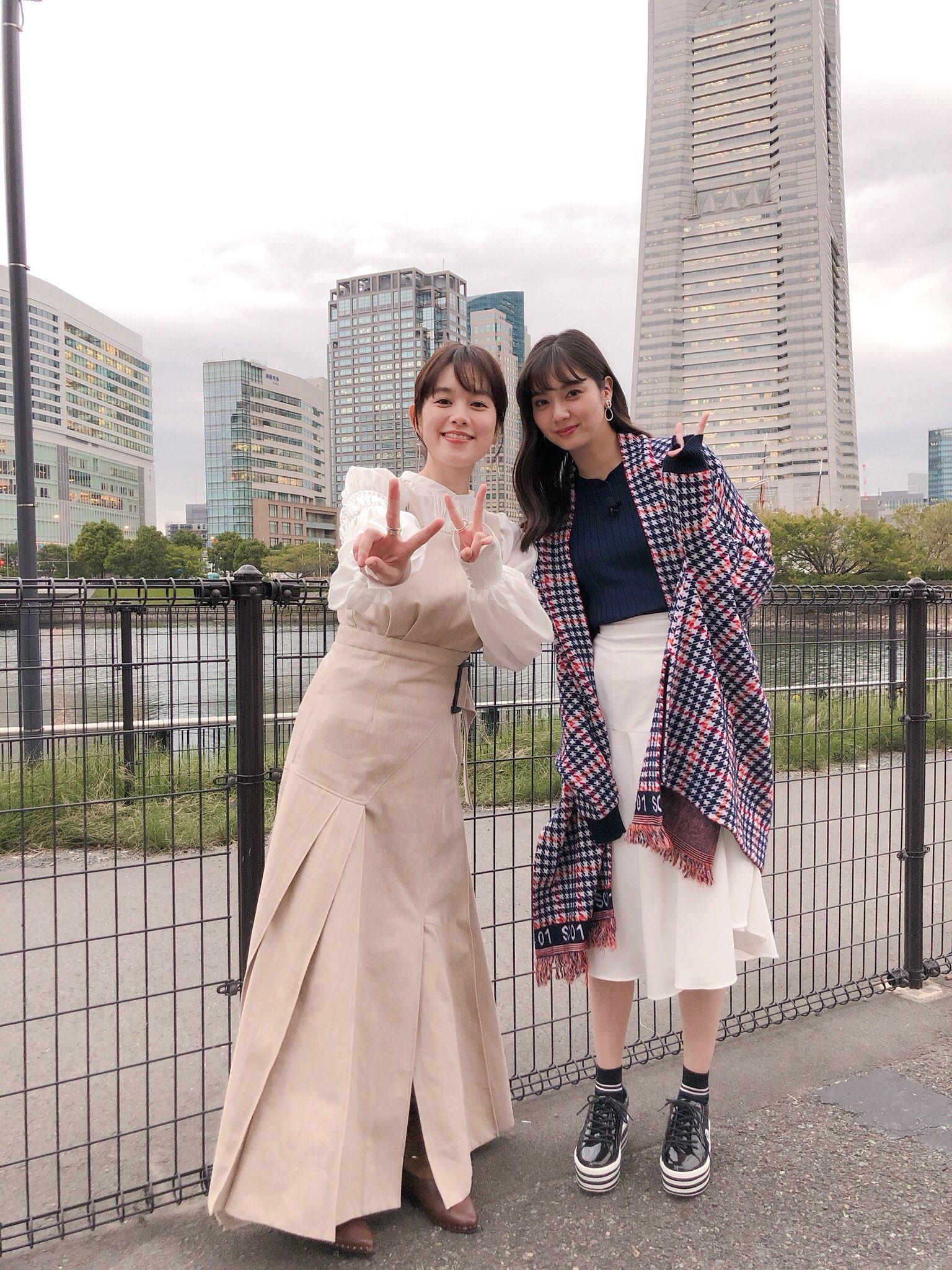 kakei_miwako211.jpg