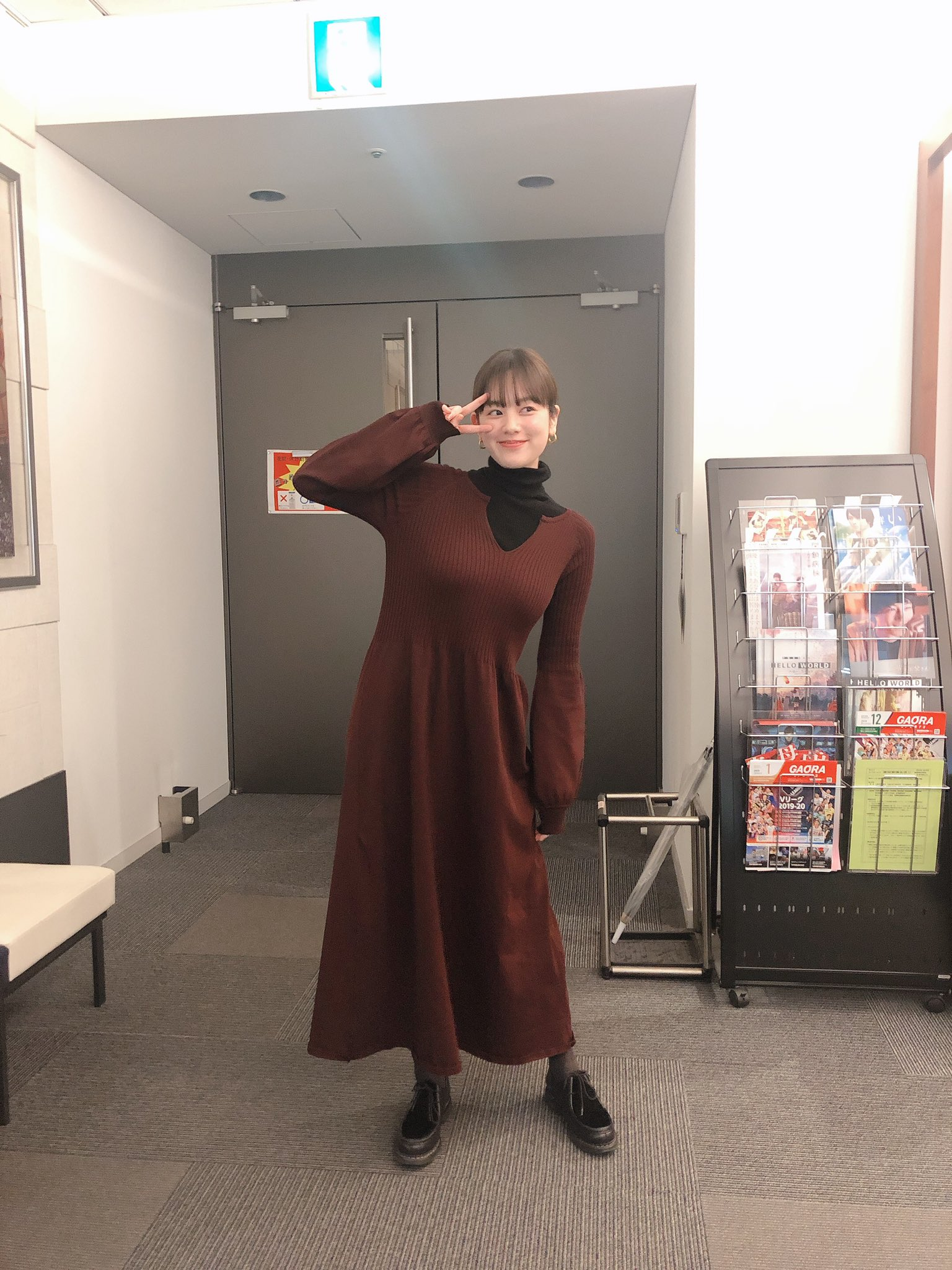 kakei_miwako212.jpg
