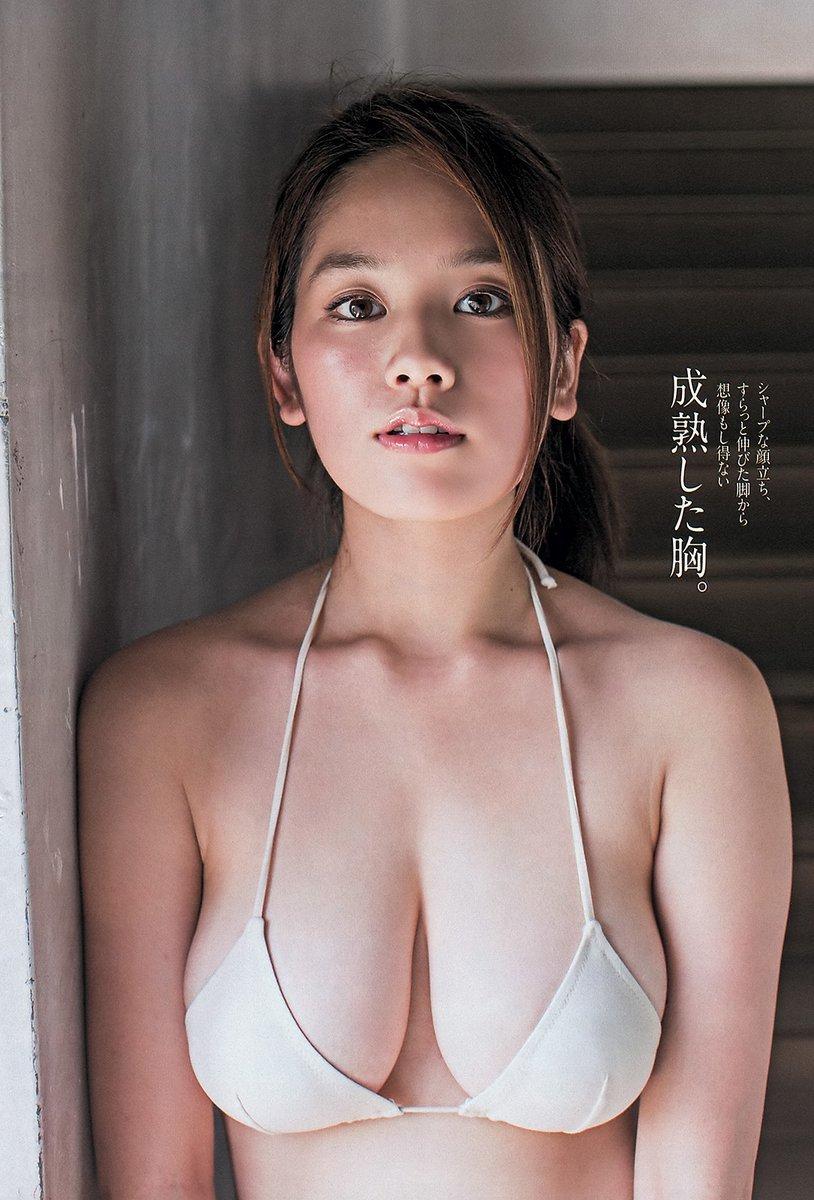 kakei_miwako218.jpg