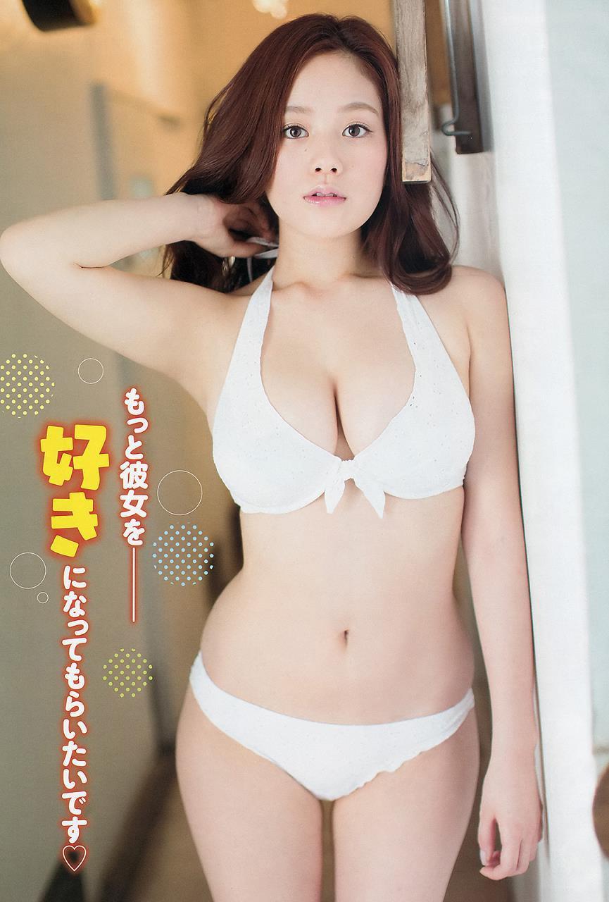 kakei_miwako220.jpg