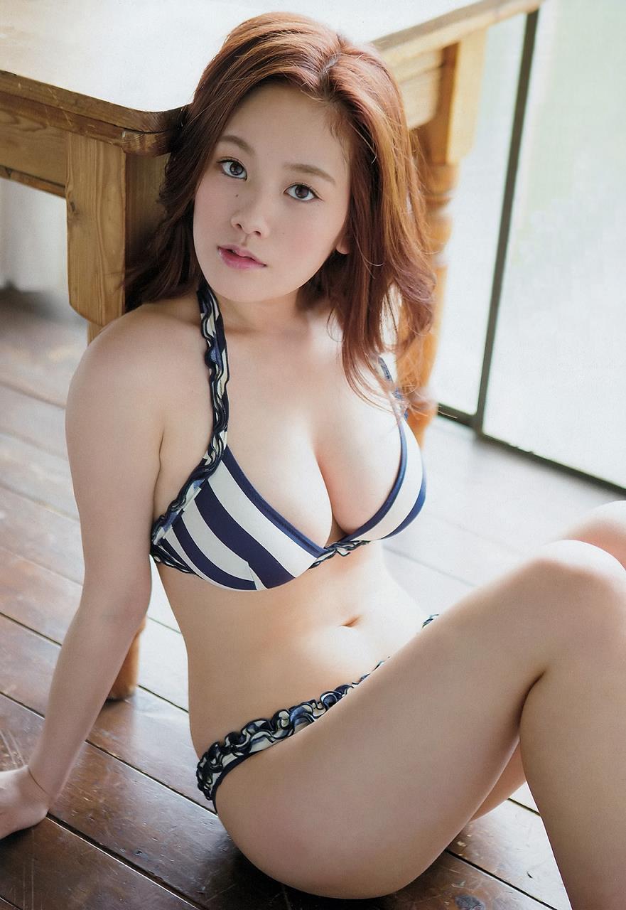 kakei_miwako221.jpg