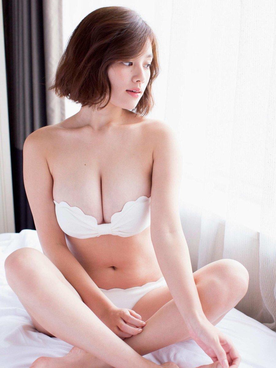 kakei_miwako227.jpg