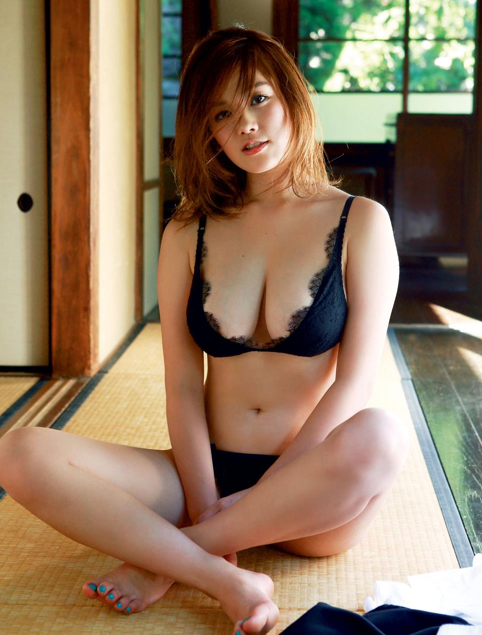 kakei_miwako228.jpg