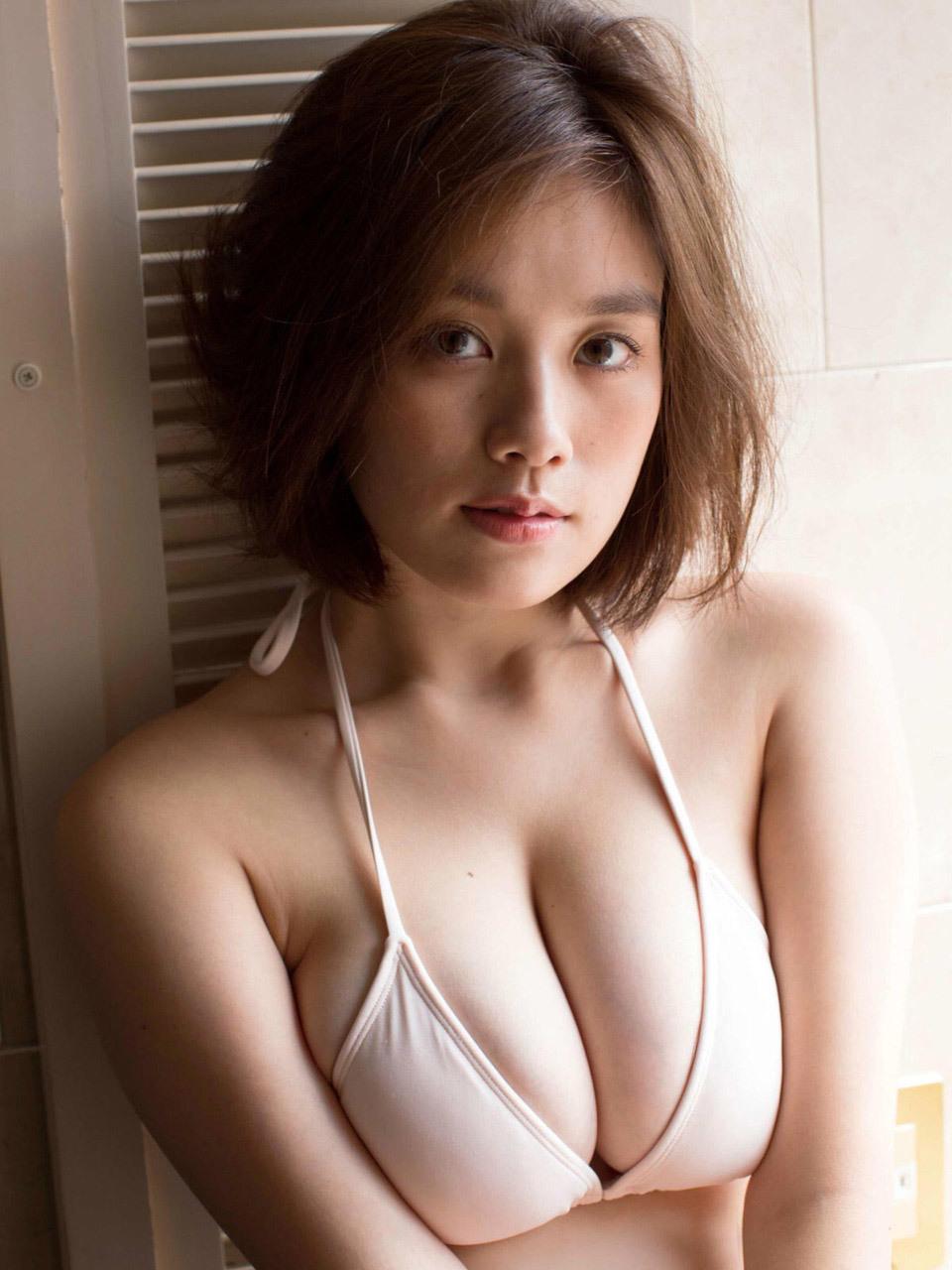 kakei_miwako229.jpg