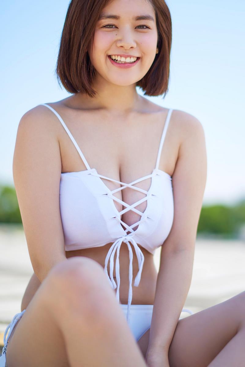 kakei_miwako232.jpg