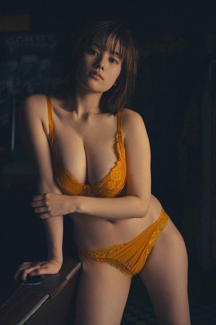 kakei_miwako237.jpg