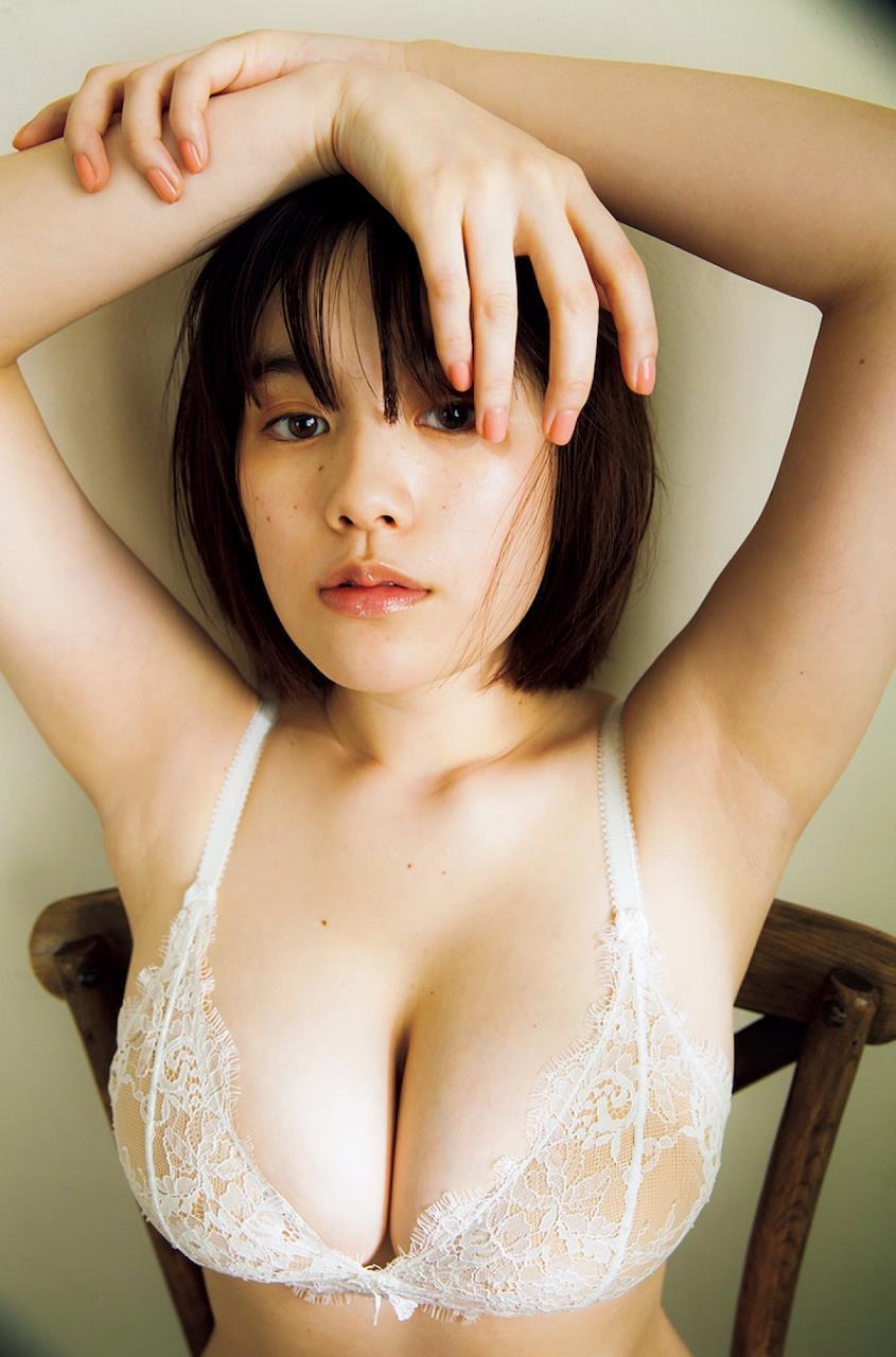 kakei_miwako241.jpg
