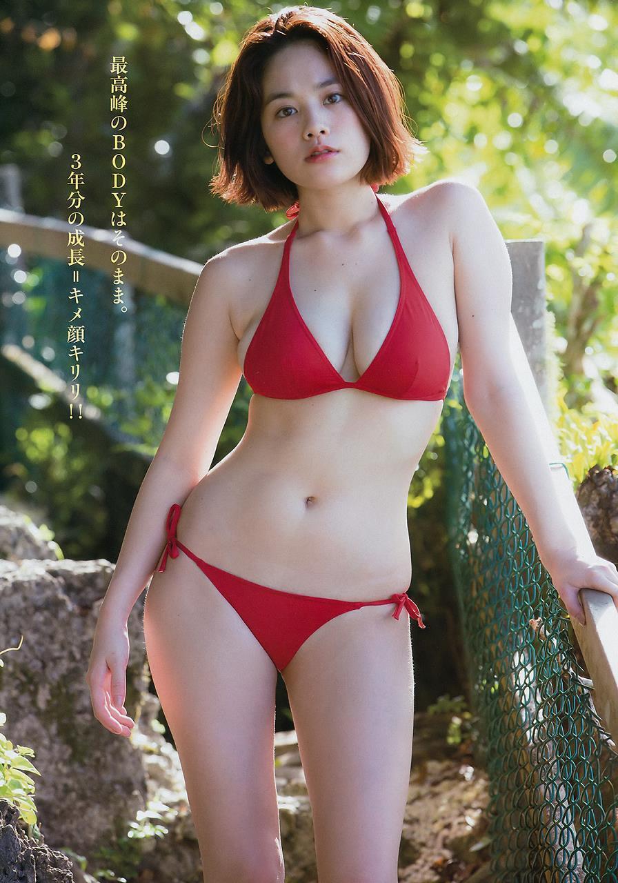 kakei_miwako243.jpg