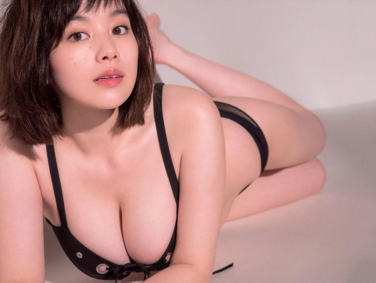 kakei_miwako244.jpg