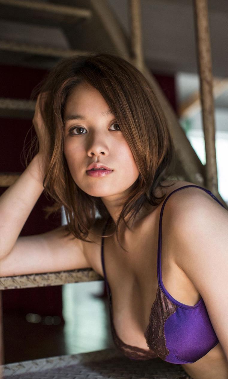 kakei_miwako248.jpg