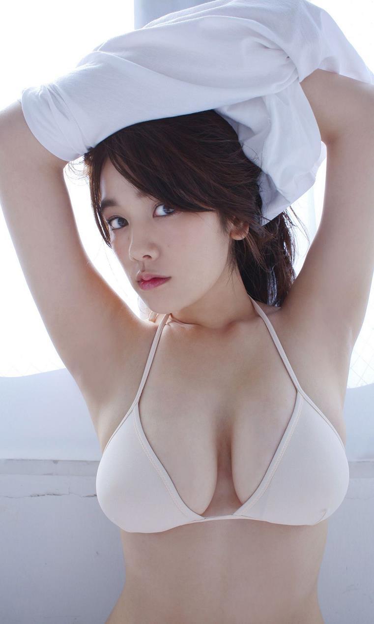kakei_miwako250.jpg