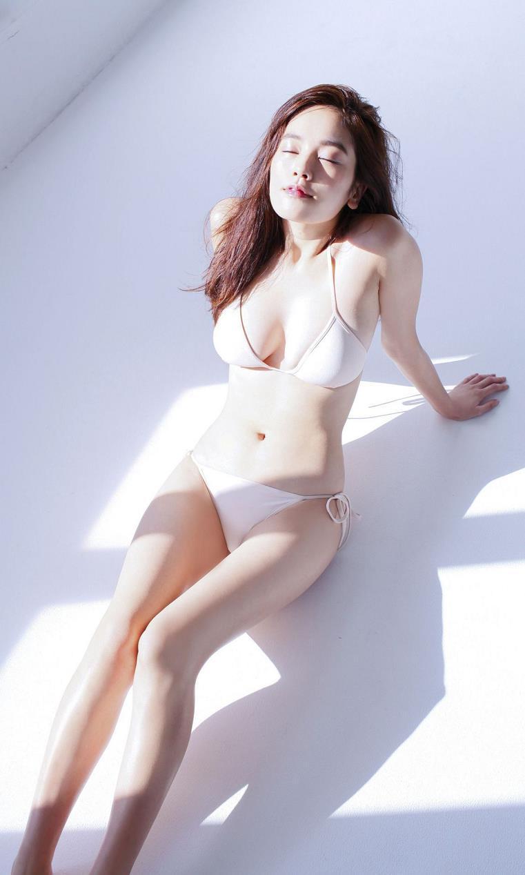 kakei_miwako252.jpg