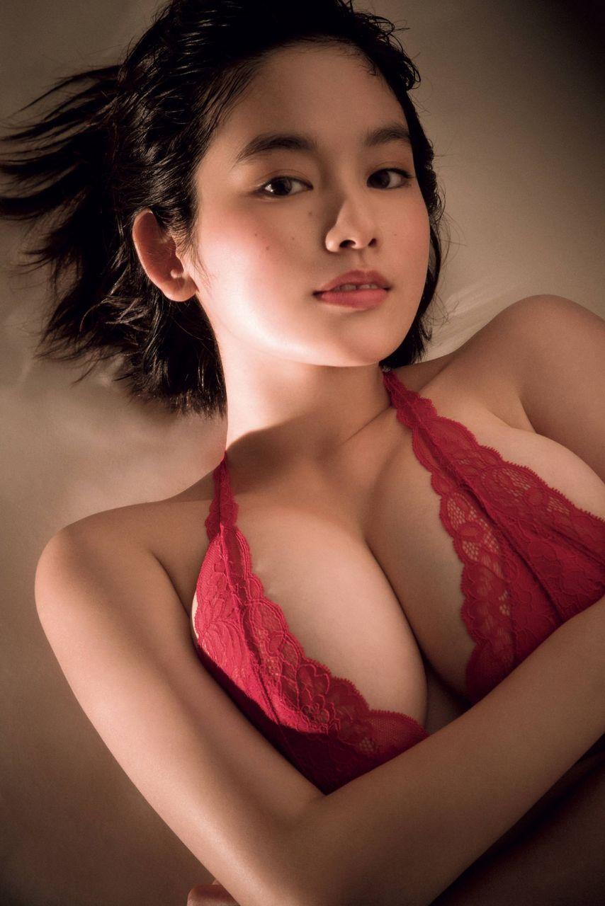 kakei_miwako255.jpg