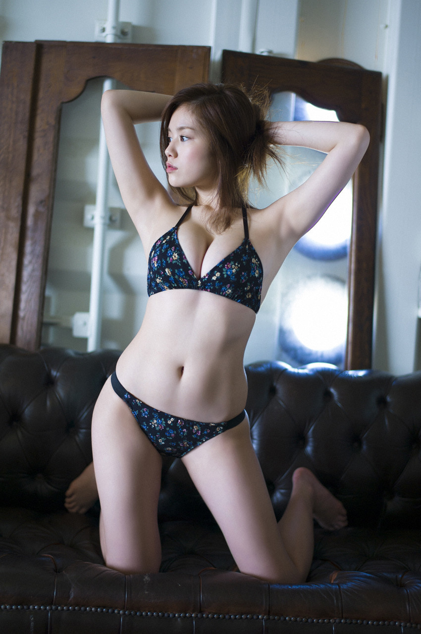 kakei_miwako259.jpg