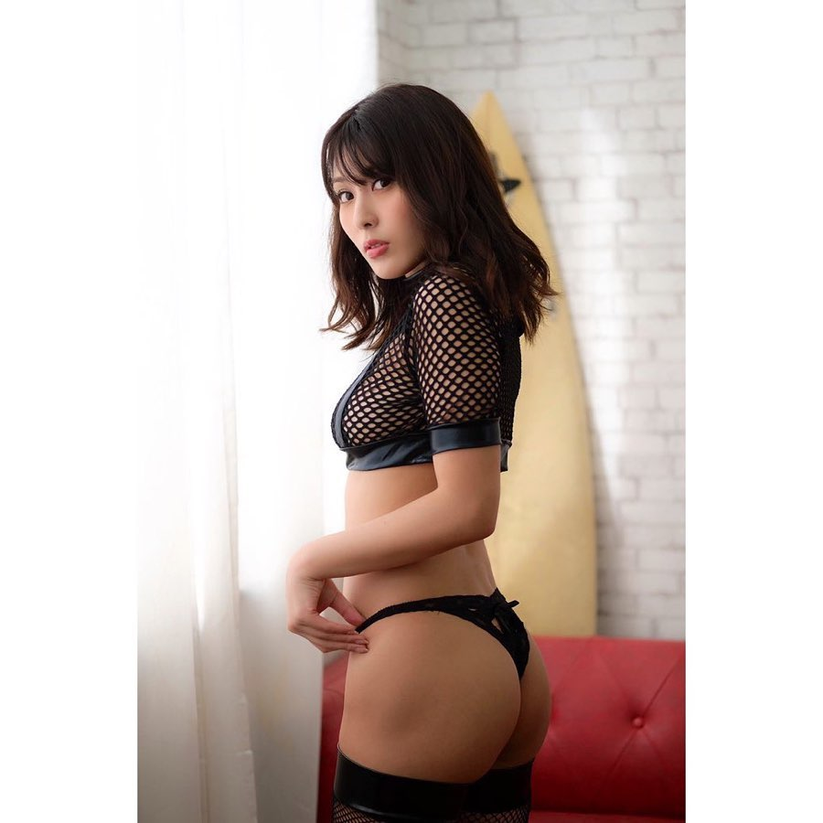 kaneko_satomi004.jpg
