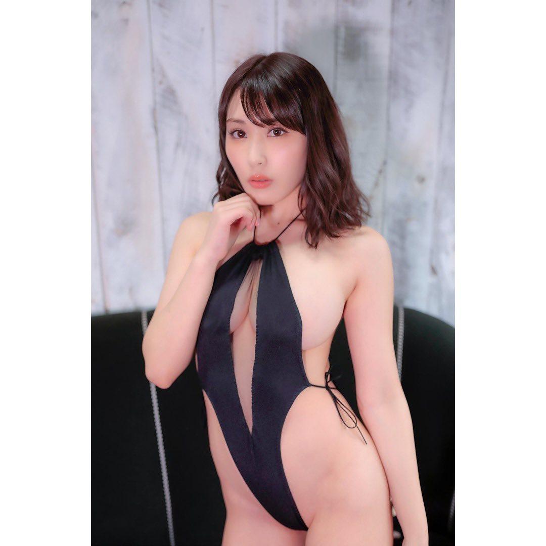 kaneko_satomi014.jpg