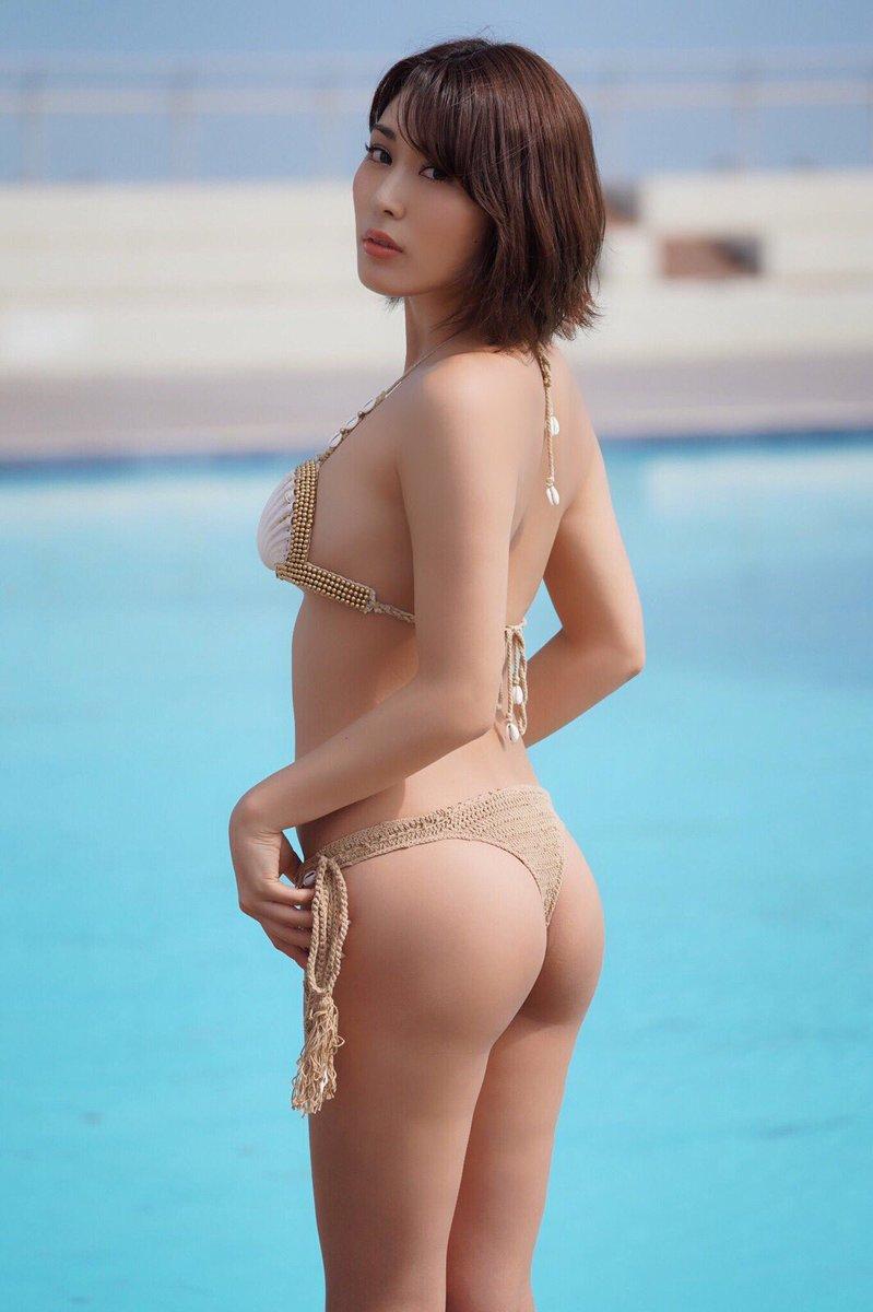 kaneko_satomi028.jpg