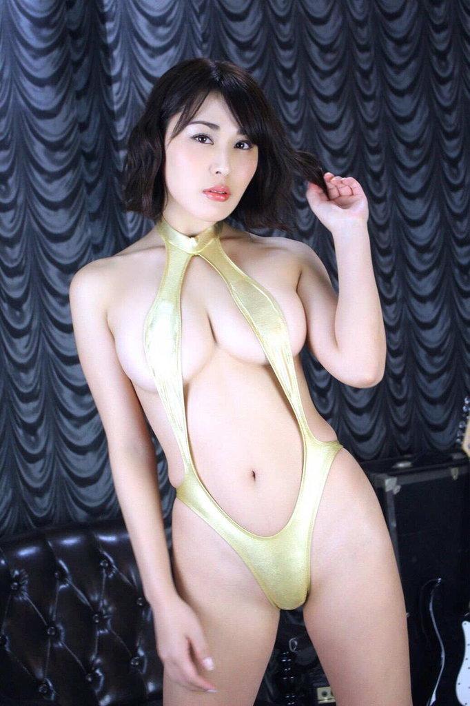 kaneko_satomi030.jpg