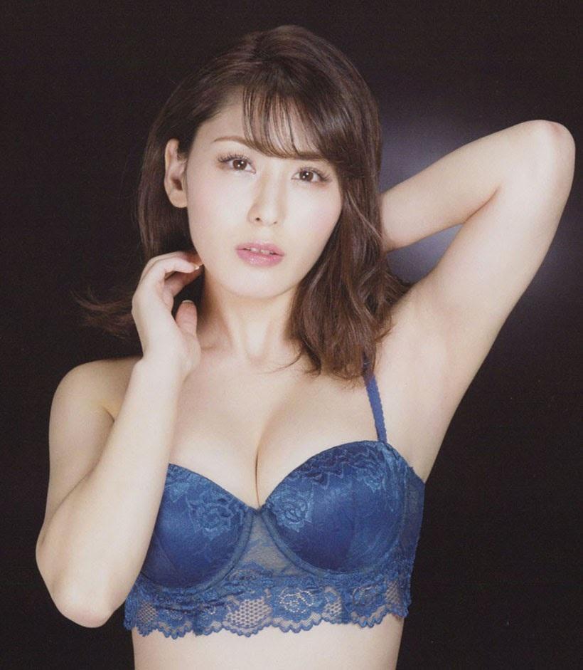 kaneko_satomi035.jpg
