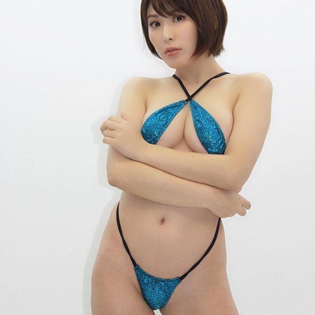 kaneko_satomi042.jpg