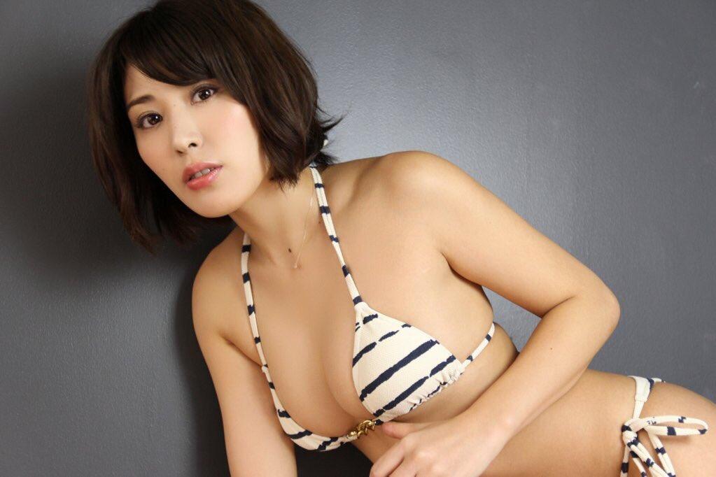 kaneko_satomi046.jpg