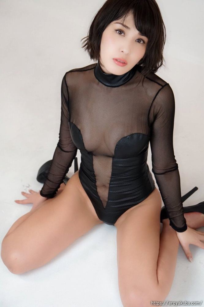 kaneko_satomi055.jpg